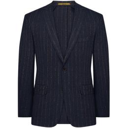 Пиджак Romeo из ткани Vitale Barberis
