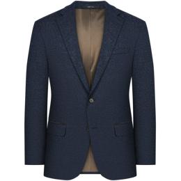 Пиджак Enrico, 210261