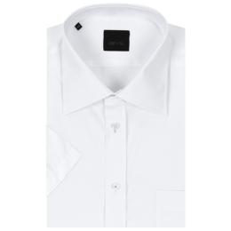 Рубашка Mark из ткани Getzner