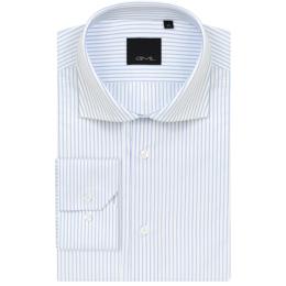 Рубашка Luca Classic, 210177