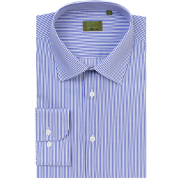 Рубашка Antony, 210171