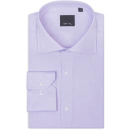 """Рубашка Luca Classic из ткани Thomas Mason """"Easy care"""""""