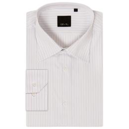 Рубашка Luca, 220211