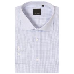 Рубашка Luca Classic, 220205