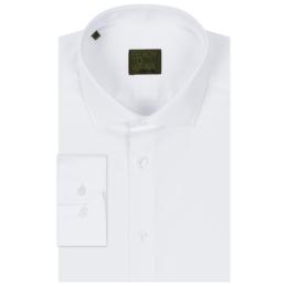 Рубашка Henry из ткани Getzner