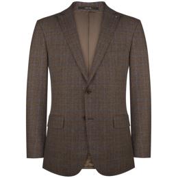 Пиджак Enrico, 230102