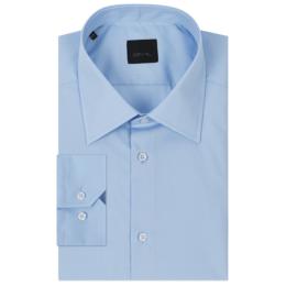 Рубашка Luca из ткани Getzner
