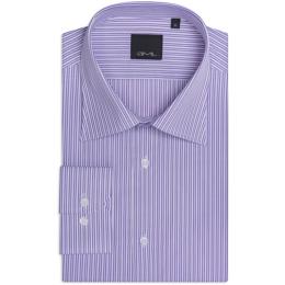 Рубашка Luca из ткани Albini