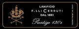 prestige130s