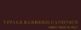 Vitale Barberis