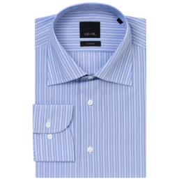 Рубашка Alex из ткани Albini