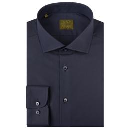 Рубашка Antony из ткани Getzner