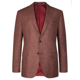 Пиджак Andre J из ткани Drago